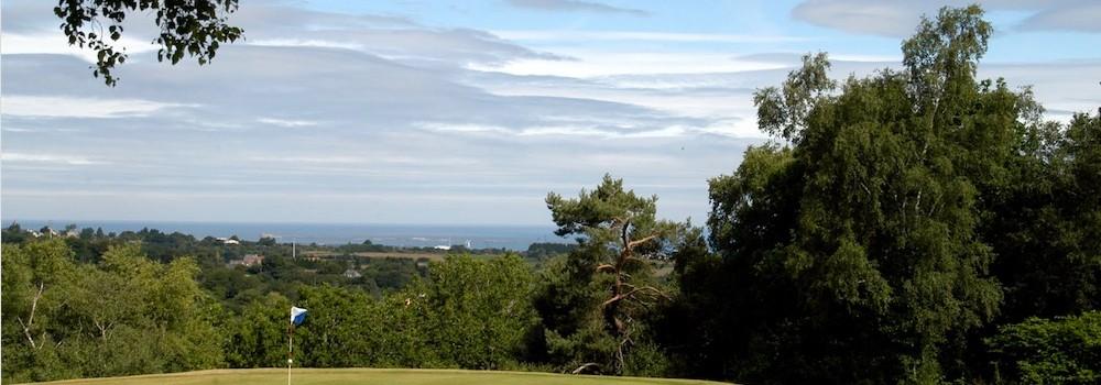 Golf de Cherbourg