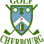Championnat du Club 2016