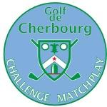 Challenge Seniors Match Play N°4 du 01 Décembre 2016