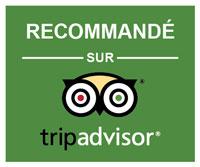 Tripadvisor-recommande