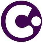 Olympiades des Seniors de Cherbourg en Cotentin du 13 Octobre 2016