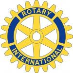 Coupe Rotary du 02 Octobre 2016