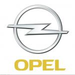 Opel-cherbourg-Tourlaville
