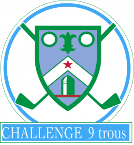 logo-challenge-trous