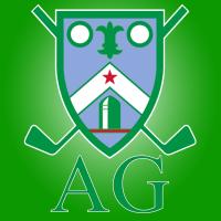 AG-Golf
