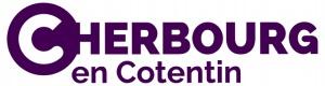 fichier_du_logo_cherbourg_en_cotentin