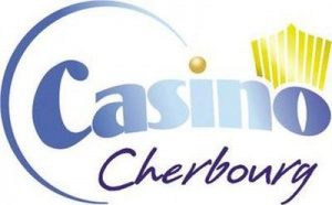 casino-cherbourg